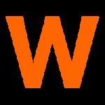 Warsaw Startup Jobs